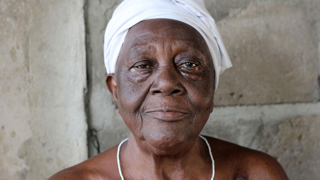 Traditions et cérémonies vaudou au Togo